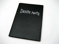 death_note_notebook_2_large-i246-242.jpg