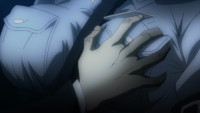 744404-hellsing_ultimate_01_2.jpg
