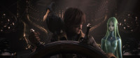 [ReinForce]-Captain-Harlock-(BDRip-1920x804-x264-F.jpg
