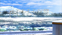 [HorribleSubs]-Nagi-no-Asukara-14-[1080p].mkv_snap.jpg