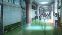 [HorribleSubs]-Nagi-no-Asukara-18-[1080p].mkv_snap.jpg