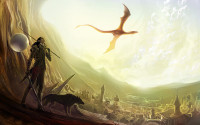 wings_cityscapes_dragons_flying_weapons_fantasy_ar.jpg