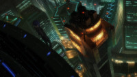 GHOST_IN_THE_SHELL_ARISE_4[720].mkv_snapshot_01.23.jpg