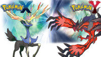 pokemon_x_y___wallpaper___xerneas_and_yveltal_by_t.jpg