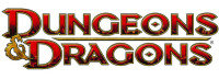 movies-dungeons-and-dragons-logo.jpg
