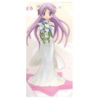 lucky-star-ex-figures-kagami-summer-wedding-ver.jpg