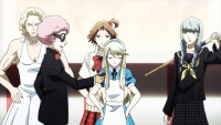 [HorribleSubs]-Persona-4-The-Golden-Animation-07-[.jpg