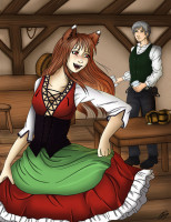 at_the_tavern_by_call_loonight-d8ws25x.jpg