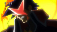 GurrenLagann-26-tears.jpg
