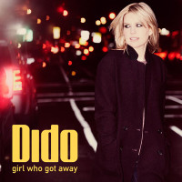dido-girl-who-got-away1.jpg