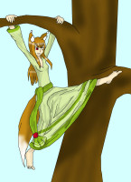 wolves_can_t_climb_trees_by_kingofthedededes73-d9g.jpg