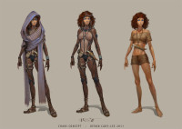 dune___chani_costumes_by_gorrem-d3737h3.jpg