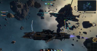 Star-Conflict-4.jpg