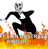 abstract-kind-of-hell.jpg