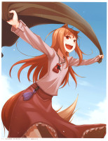 horo-oversaturated-page_140-smile.jpg