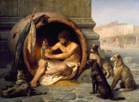 800px-Jean-L-on_G-r-me_-_Diogenes_-_Walters_37131.jpg