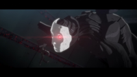 Knights-of-Sidonia-S2-(4).jpg