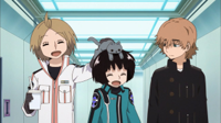 [HorribleSubs]-World-Trigger-71-[720p].mkv_snapsho.jpg