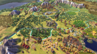 civ6_screen_02.jpg