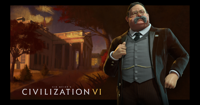 CivilizationVI_art_leader_Roosevelt_Landscape-pc-g.jpg