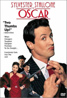 oscar-dvd-cover.jpg