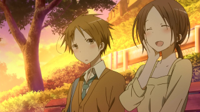 [Vivid]-Isshuukan-Friends-06v2-[007F5D45].mkv_snap.jpg