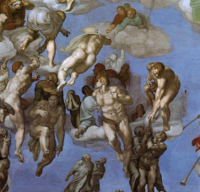 Michelangelo_The_Last_Judgement_detail3.jpg