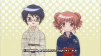 Hidamari_Sketch_TV_[02]_[ru_jp]_[Animedia_tv].mkv_.jpg