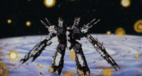 -Macross-Do-You-Remember-Love.mkv_snapshot_01.38.4.jpg