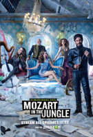 kinopoisk.ru-Mozart-in-the-Jungle-2521403.jpg