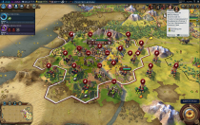 CivilizationVI-2016-10-23-16-23-59-18.jpg