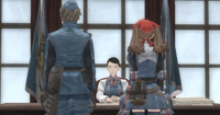 Valkyria-Chronicles_02.jpg