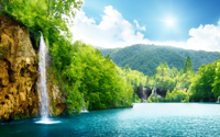 nature_waterfall_summer_lake_trees_90400_3840x2400.jpg