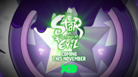 This-Season-in-Mewni...-_-Star-vs.-the-Forces-of-E.jpg