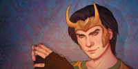 loki-agent-of-asgard-1-review-4.jpg