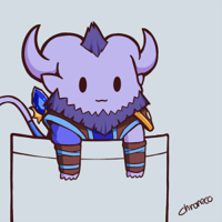 pocket_riki_by_chroneco-d9j3k5z.jpg