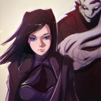 ergoproxy_re_l_mayer_sketch_by_simomark-d88qo7z.jpg