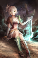 __riven_league_of_legends_drawn_by_kyurin_sunnydel.jpg