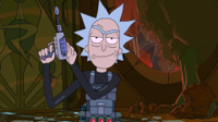 Rick.and.Morty.S03E01.The.Rickshank.Rickdemption.1.jpg