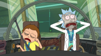 Rick.and.Morty.S03E06.Rest.and.Ricklaxation.1080p..jpg