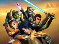 Copy_picture_STARWARSREBELS_Y1_1sheet_HEROES_BS_NO.jpg