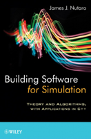Building_Software_for_Simulation-0.jpg