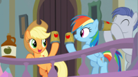 My.Little.Pony.Friendship.is.Magic.S08E02.School.D.jpg