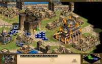 Age-of-Empires-II.jpg
