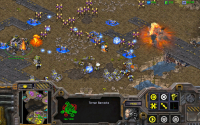 Starcraft-Remastered.jpg