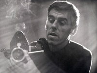 Raoul-Coutard-at-work[1].jpg