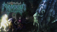 Tales-of-MajEyal-Forbidden-Cults-Free-Download.jpg