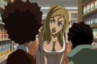 The.Boondocks.1x03.Guess.Hoes.Coming.to.Dinner.DVD.jpg