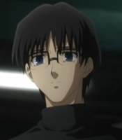mikiya-kokutou-the-garden-of-sinners-chapter-4-gar.jpg