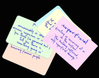 how-to-make-french-flashcards-442x350.jpg